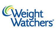 Weight Watchers logo