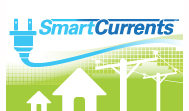 SmartCurrents