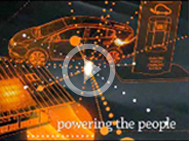 Powering The People Video