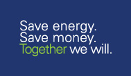 Your Energy Savings logo