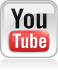 DTE Energy on YouTube