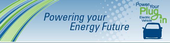 Powering your Energy Future